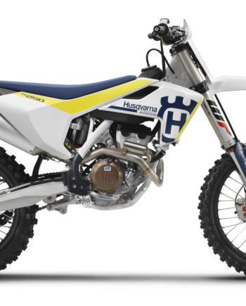 FC250-350