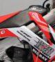 Muldern Motoren2
